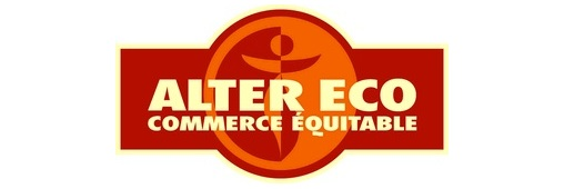 Alter Eco (re)fait son festival !