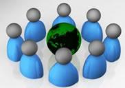 ensemble développement durable