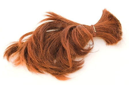 et alors que nous savons que les colorations classiques sont bourres de produits chimiques une question se pose les colorations naturelles peuvent elles - Coloration Cheveux Produits Naturels