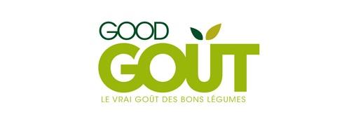 Good Goût : des petits plats bio pour nos bébés