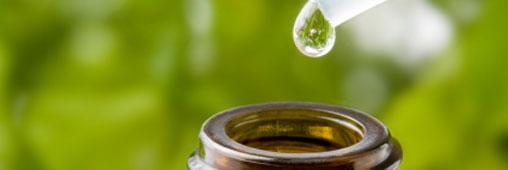 Les huiles essentielles à emporter dans vos bagages