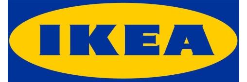 Ikea : un rapport de développement durable dématérialisé