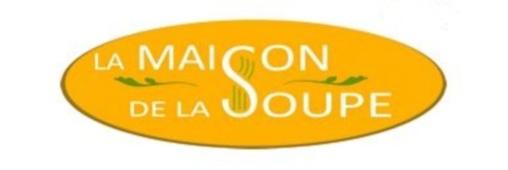 La Maison de la Soupe : développement durable et produits locaux