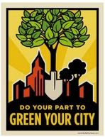 seedbox-green-your-city