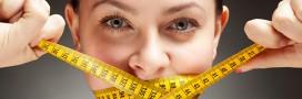 Régime: 10 méthodes pour perdre 10 kilos en deux jours!