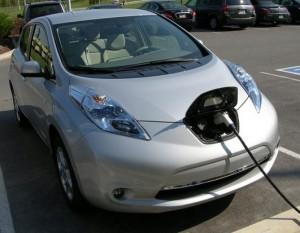 nissan-leaf-recharge