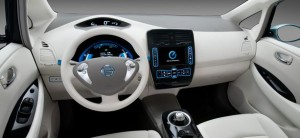 nissan-leaf-tableau-bord