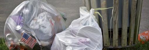 Alfapac. Du plastique végétal au rayon emballages ménagers