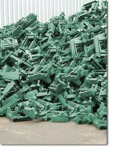 recyclage-de-pieces-plastiques