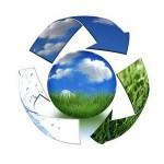 recyclage-déchets