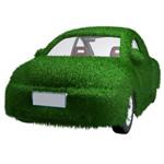 voiture électrique hausse des ventes