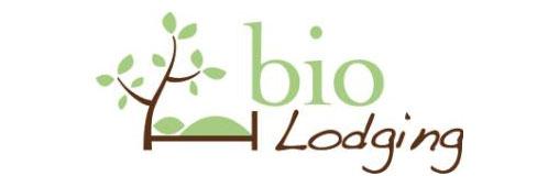 BioLodging : des hôtels de charme écolo