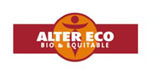 altereco_logo