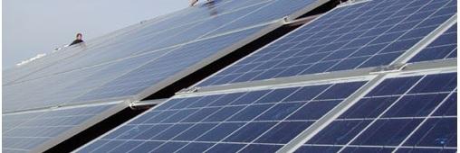 Recevez une prime pour vos travaux d'économie d'énergie