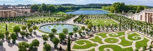 Chasser les taupes ? interview du taupier de Versailles
