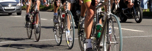 Les mesures du nouveau Plan National Vélo
