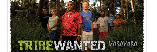 Tribewanted : rejoignez la tribu écolo !