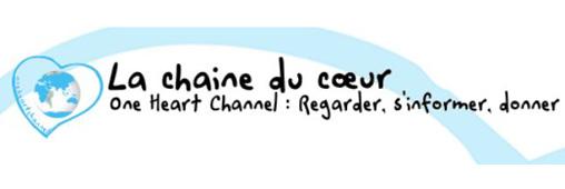 La chaîne du cœur partenaire du Festival Ciné Regatta