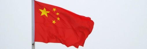 Chine. Des manifestants font fermer une usine chimique