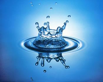 defi - Défi n°10 : La belle eau bleue (vive les vacances !) Ressource-eau-impact