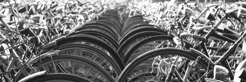 Ecomobilité. Electrique, pliant, trottinette : passez au vélo !