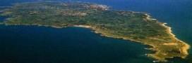 La saga des véhicules écolo sur l'île d'Yeu