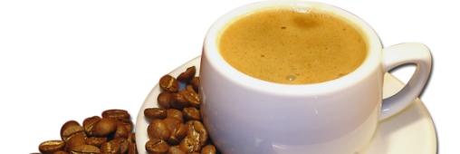 statistiques mondiales café