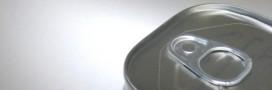 Idée reçue : Il faut laver les boîtes de conserve