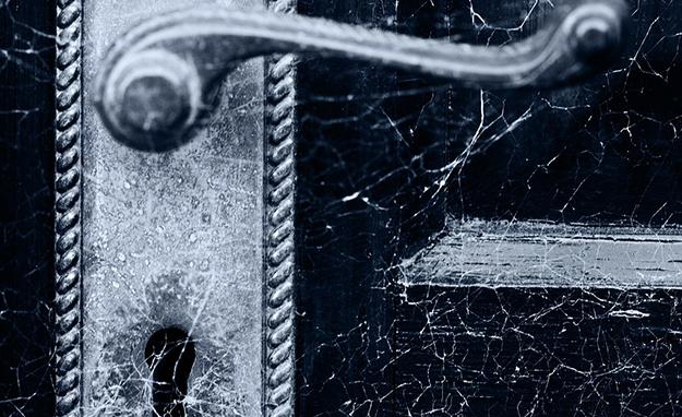 Halloween-toile-araignée-maison-chasser-les-araignées