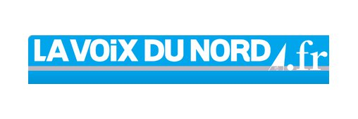 La Voix du Nord (Lille) - Les nouveaux guides de votre écologie