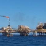 Du pétrole en France : une première historique...