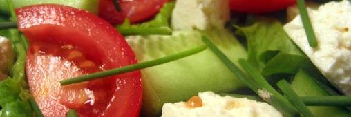 Cinq astuces pour limiter le gaspillage alimentaire