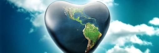 Drague écolo : les sites de rencontre verts !