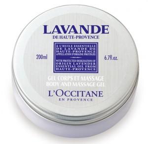 LOccitane-Lavande-Massage-Gel