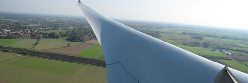 L'éolien citoyen, l'énergie renouvelable à partager