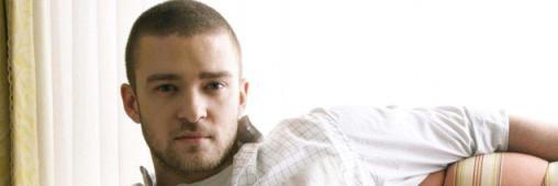 Justin Timberlake mise tout sur le green