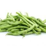 haricots-verts-bonduelle