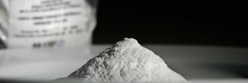 Les dangers du glutamate