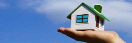 Les maisons à énergie positive sont déjà une réalité