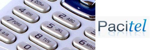 Pacitel : la fin du démarchage téléphonique ?