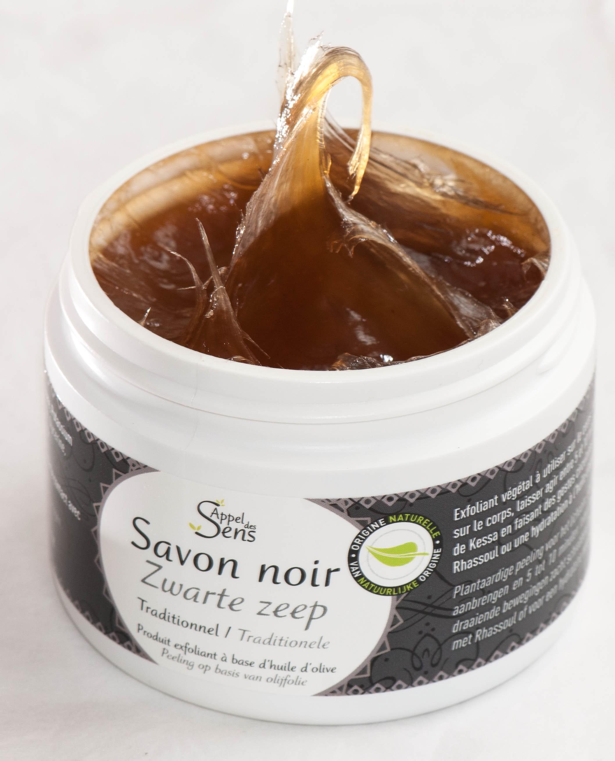 appel_des_sens_savon_noir_traditionnel_ouvert-2