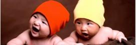Trucs et Astuces. Soulager naturellement les poussées dentaires de bébé