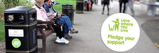 Britain's got Talent : des poubelles qui chantent !