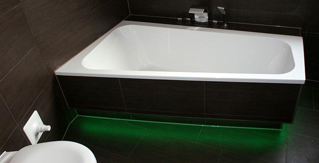 trucs et astuces nettoyer sa salle de bain naturellement cg