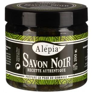 savon-noir-supreme-alepia