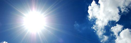 2011, année la plus chaude en France