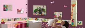 BabySphère: de la décoration pour toute la maison – idée cadeau exclusive