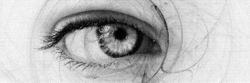 nombre clignements d'oeil