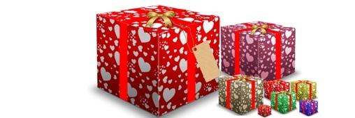 Revendre, troquer, louer ses cadeaux, le bon plan d'après fêtes
