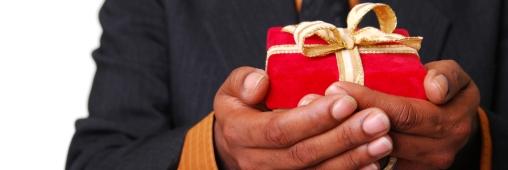 Cartes-cadeaux : limitez le gaspillage, utilisez ou échangez !